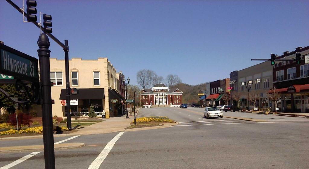 downtown-murphy-nc